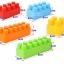 บล็อคตัวต่อ Block Play&Learn รุ่นถุงใหญ่ 320 ชิ้น thumbnail 7