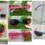 แว่นกันแดดสำหรับเด็ก Luvable Friends UV Protection thumbnail 19