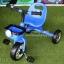 จักรยาน 3 ล้อ รุ่นแข็งแรงพิเศษ พร้อมกริ่งและตะกร้า thumbnail 15