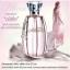 Mistine Alicia Perfume Spray 50 ml. น้ำหอมสเปรย์ มิสทีน อลิเซีย ขนาด 50 มล. thumbnail 3