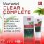 Pcare Skin Care Clear&Complete มาส์กโฟมแต้มสิวยุบเร่งด่วนพร้อมดีท๊อกซ์ผิว thumbnail 2