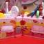 ชุดตัดเค้ก DIY fruitcake thumbnail 6