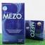 Mezo Novy เมโซ่ โนวี่ บรรจุ 30 แคปซูล thumbnail 3