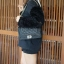 KEEP shoulder Luxury Quited bag thumbnail 14