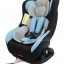 คาร์ซีท Fico เบาะรถยนต์นิรภัยสำหรับเด็ก รุ่น FC902 [สำหรับแรกเกิด - 4ขวบ] thumbnail 36