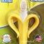 แปรงสีฟันนวดเหงือก Baby Banana thumbnail 5