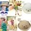 หมวกพี่หมี thumbnail 2