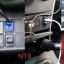 VOLT&Temp สำหรับ Honda Jazz City BRV HRV CRV Civic Accord thumbnail 10