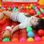 บ้านบอล Jump-o-lene [Intex-48260] thumbnail 9