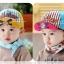 หมวกแก๊ปเบสบอล All Star thumbnail 1