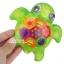 ของเล่นลอยน้ำแบบโฟมPU Farlin Beach Soft toy thumbnail 18