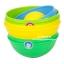 ถ้วยเรียงซ้อนมายากล Multicoloured Stack Cup thumbnail 10