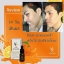 VC VIT C bio face lotion เซรั่ม วิตามินซีน้องฉัตร thumbnail 7