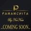 ขายปลีก อาหารเสริม Pananchita online by NooNam ตัวแทนจำหน่าย ราคาถูกที่สุด thumbnail 4