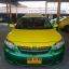 แท็กซี่มือสอง Altis E LPG ปี 2009 thumbnail 1