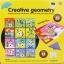 ชุดเรขาคณิตคิดสร้างสรรค์ Creative Geometry thumbnail 15