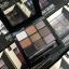 ขายส่ง HF539 sivanna colors makeup studio perfect palette ซีเวนน่า คัลเลอร์ส เมคอัพ สตูดิโอ เพอร์เฟ็ค พาเลทท์ thumbnail 5
