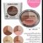 ขายส่ง Sivanna Colors Bronzed Professional HF321 บรอนเซอร์ 3 เฉดใน 1 เดียว thumbnail 1