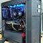 Xeon E5-2697 V2*2 2.70Ghz Turbo 3.50Ghz 24 Core 48 Thread RAM 32GB ECC (เปลี่ยนแปลงได้)