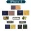 อะไหล่ IC iPhone 5 thumbnail 1