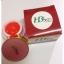HB SKIN เอซ บี สกิน & HERBAL เซรั่มมะเขือเทศเฮิร์บ herb tomato serum thumbnail 4