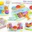 ฆ้อน-ระนาดเสริมพัฒนาการ Huile Enlightening & Intellectual Xylophone thumbnail 2