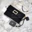 PARFOIS Clutch bag with strap รุ่นหายาก thumbnail 2