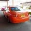 แท็กซี่มือสอง Altis J ปี 2010 thumbnail 6