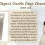Elegant Double Deep Cleansing Gel 130 ml. thumbnail 4