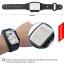 สายข้อมือ แม่เหล็ก เก็บน็อต JM-X4 Wristband Suction magnetic thumbnail 4