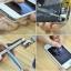 iPhone opening tool kit ชุดอุปกรณ์ ซ่อม เปลี่ยนแบต iPhone thumbnail 3