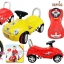 รถขาไถ Mini Kidcar thumbnail 2