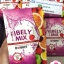 Donutt Fibely Mix โดนัท ไฟบิลี่ มิกซ์ thumbnail 1