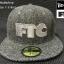 หมวก New Era FTC 59fifty thumbnail 1