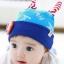 หมวกหูยาวลายกระต่าย Minito thumbnail 9
