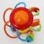 บอลเขย่าเสริมทักษะ Healthy Ball Huile Toys thumbnail 12