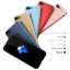 Baseus Luxury Ultra Thin Slim Cover iPhone 5 5S SE thumbnail 2