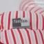 ชุดของขวัญเสื้อผ้าพร้อมตุ๊กตา 4 ชิ้น TomTom joyful (เด็กอายุ 0-6 เดือน) thumbnail 18