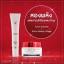 ครีมออรั่ม ของอั้ม พัชราภา Aurum Ginseng Collagen Cream 50 กรัม thumbnail 5