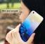 Baseus Ultra Slim Gradient Color iPhone 5 5S SE thumbnail 7