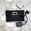 PARFOIS Clutch bag with strap รุ่นหายาก thumbnail 1