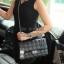 KEEP classic chain shoulder bag thumbnail 4