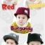 หมวกเด็กสไตล์เกาหลี thumbnail 14