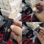 odbo Magic Concealer Stick โอดีบีโอ เมจิก คอนซีลเลอร์ สติ๊ก สำเนา thumbnail 3
