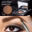 ขายส่ง HF685 Sivanna Cushion Eyebrow Tattoo Totone คุชชั่นสำหรับคิ้ว thumbnail 4