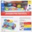 ฆ้อน-ระนาดเสริมพัฒนาการ Huile Enlightening & Intellectual Xylophone thumbnail 15