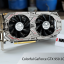 Colorful GeForce GTX 950 2GB Twin