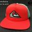 หมวก Quiksilver Trucker Snapback thumbnail 1