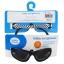แว่นกันแดดสำหรับเด็ก Luvable Friends UV Protection thumbnail 13