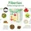 Verena Fiberlax ไฟเบอร์แล็กซ์ 1กล่อง (10ซอง) thumbnail 2
